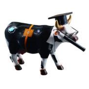 47382_cow_doutora