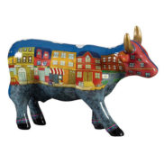 47432_A-Moo-York-Neighborhood_
