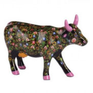 47442_flower_power_cow