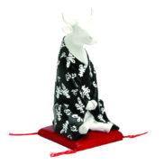 47720_meditating_cow