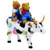 47763_teddy_bears_on_the_moove