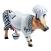 47790_chef_cow
