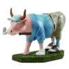 47841_golfer_cow