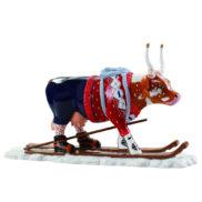 47844_the_ski_cow