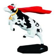 47863_super_cow