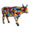 47880_heartstanding-cow