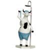 47883_cowpasa-aka-shower-cow