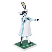 47898_tennis_cow