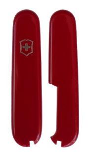 Plaquette de remplacement couteau Victorinox
