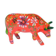 47454_flower-lower-cow