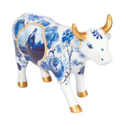 47455_blue-cow-bone-china