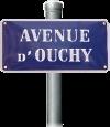 Magasin souvenir Ouchy Lausanne