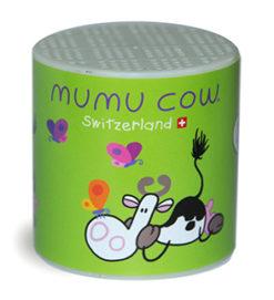 Boite à meuh Mumu Cow