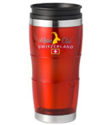 Tasse thermo suisse