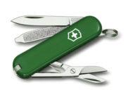 0.6223.4 Petit couteau suisse
