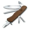 0.8361.63 Forester Wood Victorinox
