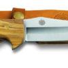 4.2252 poignard suisse victorinox