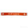 Echarpe supporter suisse Hop Suisse