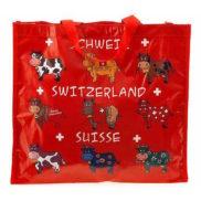 Sac vache suisse