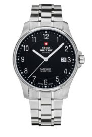 SM30137.01 Montre Swiss Military