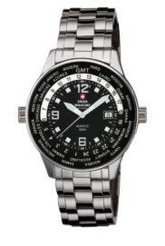 SM34007.01 Montre Swiss Military