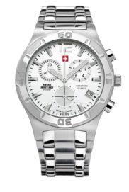 SM34015.02 Swiss Military
