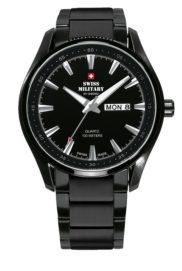 SM34027.04 Swiss Military watch