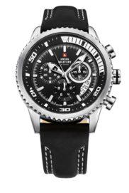 SM34042.05 Swiss Military watch