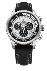 SM34042.06 Swiss Military watch