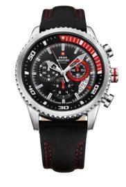 SM34042.07 Swiss Military watch