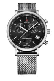 SM34058.01 Montre Swiss Military