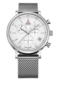 SM34058.02 Montre Swiss Military