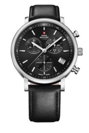 SM34058.04 Montre Swiss Military