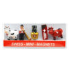 Set magnet suisse