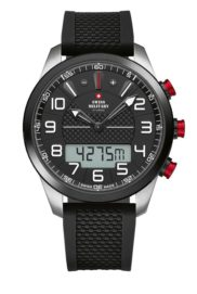 SM34061.01 - Montre Swiss Military