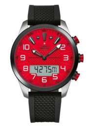 SM34061.02 - Montre Swiss Military