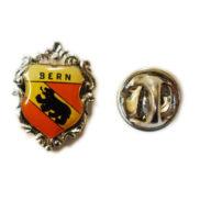 Pin's Bern