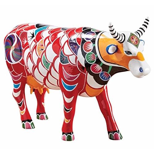 46780_shanghai-cow