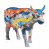 46783 Barcelona Cow