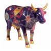 46784 Cowparade