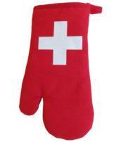 Gant four cuisine croix suisse