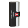 Briquet Swiss Military