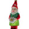 Décoration Noel suisse