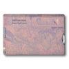 SwissCard Victorinox 0.7155