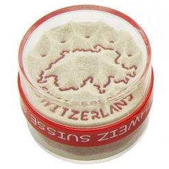 Sable anti stress suisse