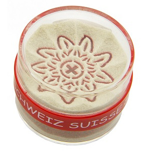 Sable anti stress suisse