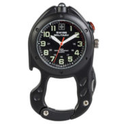 Montre ceinture Swiss Military