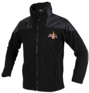Veste polaire alpine Club