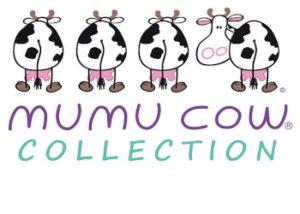 Mumu Cow Produits
