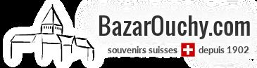 BazarOuchy.com